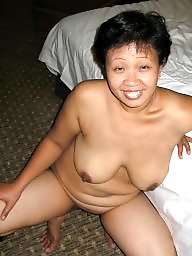 Mature asian, Asian mature, Indonesian