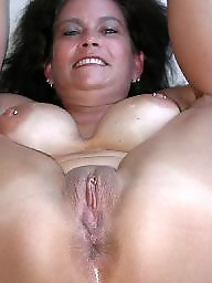My sluts, My slut, My mature milfs, My favorits, My favorit mature, Mature favorites