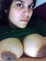 Porn gallery, Gallerys big boob, Gallery non, Gallery big boob, Big gallerys, Boobs big gallerys