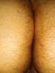 Fat ass, Fat pussy, Hairy bbw, Hairy ass, Bbw, Hairy pussy
