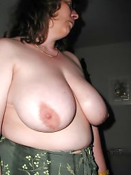 Big mature, German, German mature, Amateur mature, Mature big boobs, German amateur