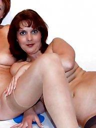 Nipples, Nice tits, Nipple