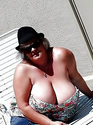 Granny big boobs, Amateur granny, Bbw ass, Mature ass, Granny big ass, Granny boobs