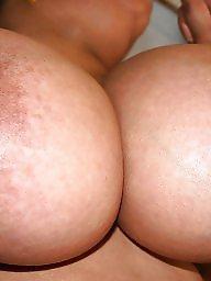 Latina bbw, Bbw latina, Bbw bra, Big bra, Big bras, Ebony bbw