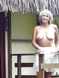 Mature big ass, Grannies, Mature boobs, Big granny, Granny ass, Mature ass