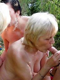 Old granny, Granny fuck, Granny outdoor, Mature outdoor, Granny