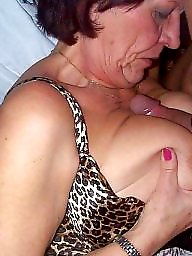 Granny big boobs, Granny bbw, Grannys, Mature boobs, Mature, Grannies