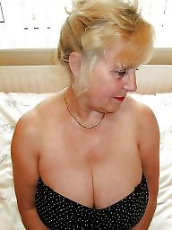 Milfs,milfs,milfs,mature, Milfs mature boobs, Milf matures, Milf mature big boobs, Milf mature boobs, Milf boobs