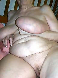 Old, Granny, Old young, Bbw granny, Chubby, Grannies