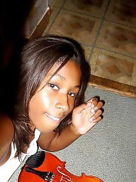 Ebony t girl, Ebony girls, Ebony girl, Ebony blowjob amateur, Ebony blowjob, Ebony black amateur
