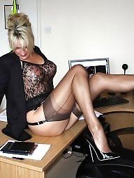 Milf office, Office,mature, Office,, Office sluts, Office amateures, Amateurs office