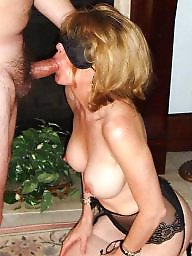 Mature anal, Swingers, Little, Swinger