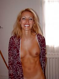 Virginia}, Milfs blonde, Milf blonde, Milf amateur blond, Blonde amateurs, Blonde amateur