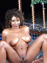 Mature ebony, Ebony mature, Mature blacks, Black mature, Mature big boobs, Hot tub
