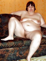 Matures best, Mature best, Bests bbws, Best of mature, Best of best, Best of bbw