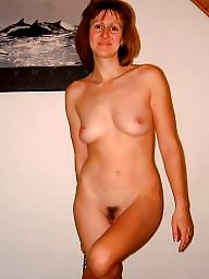 X horny wife, Toys mature, Toying wife, Toying mature, Toy slut, Toy mature