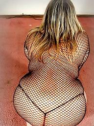 Bbw boobs, Bbw