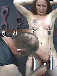 Tits bdsm, Tits toy, Tit toy, Tit sex, Sex tits, Bdsm tits