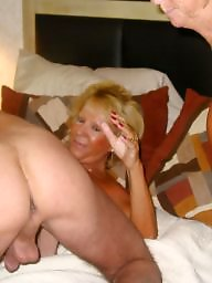 Amateur granny, Amateur mature, Grannies, Granny sex, Granny group, Granny