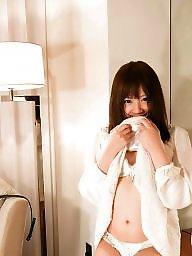 일본귀여운여자, 귀여운 소녀, 귀여운미녀