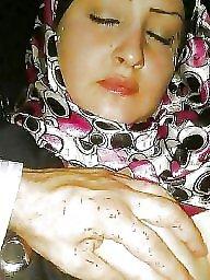 Arab ass, Arab milf, Arab milfs, Turkish, Turkish milf, Milf arab