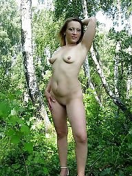 Mature outdoor, Mature nudes, Mature nude, Outdoor, Outdoor mature, Nude mature