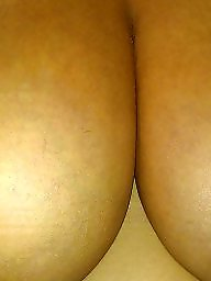 Yr old, With boobs, With boob, With big boobs, With big boob, Olds bbw