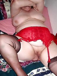 Mature, Mature stockings, Stockings, Mature amateur, Dress, Amateur mature