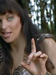Lucy p, Lucy lawless, Lucy g, Lucy d, Lucy b, Lucy