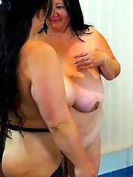 Toys women, Toying bbw, Toy women, Toy fucking, Toy fuck, With fuck