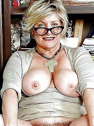 Mature favorites, Mature favorite, Favorite,mature, Favorite matures, 83, Favorite mature