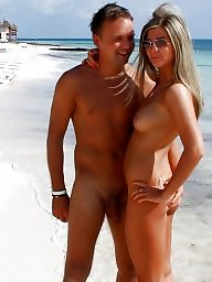 Naked couples, Couple, Milf public, Naked, Couples