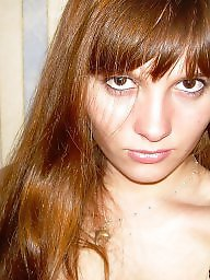 X private æ, Teens private, Teens album, Teen russian girl, Teen russian, Teen privat