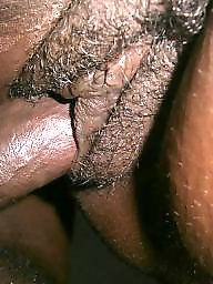 Hairy black, Ebony hairy, Hairy creampie, Hairy ebony, Ebony creampie