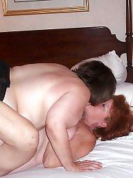 Groups bbw, Group bbw sex, Bbw groups, Bbw group, Bbw amateur sex, Bbw 24