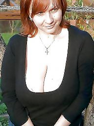 Redheaded mature, Redhead ginger, Redhead blonde, Matured redhead, Mature redhead, Mature gingers