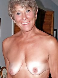 Mature moms, Mature amateur, Amateur mature, Moms, Mature mom, Mom
