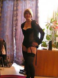 Lingerie, Milf lingerie, Sexy lingerie, Sexy milf, Lingerie milf, Amateur stockings