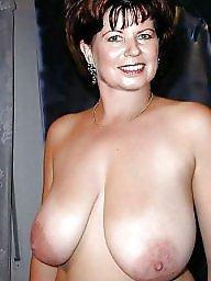Tits cum, Tit on tit, My big tits, My cum, On tits, On boob
