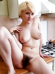 Pussy spreading, Pussy spread, Spreading hairy, Spreading babe, Spreading milfs, Spreading milf
