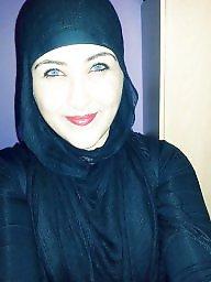 Muslim, Cream