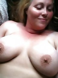 X women, T back, Womens, Women milf, Regular amateur, Regular