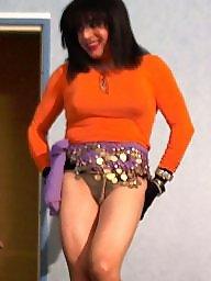 Upskirts big boobs, Upskirt sexy, Upskirt boobs, Upskirt big ass, Sexy big asses, Sexy big ass