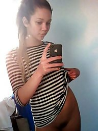 Teens mirror, Teen mirror, Teen amateur mirror, Teen wanking, Wank,wanking, Wanks