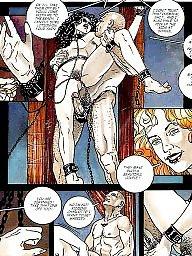 Cartoon lesbian, Lesbian cartoons, Lesbian cartoon, Cartoons