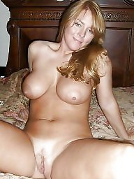 Wide, Wide open, Voyeur, Amateur mature, Mature amateur, Mature flashing