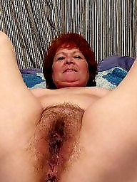 Amateur, Mature, Hairy mature, Hairy, Grannies