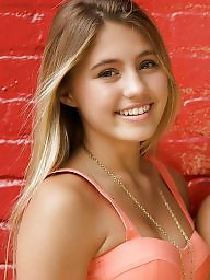 Sweet babes, So hot, Mary 2, Marie-t, Marie, Lia marie johnson