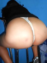 Latin brunette, Female ass, Femal, Awesome ass, Awesome, Awesom