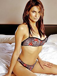 Milf german, Milf celebs, Milf celeb, Matures german, Matures celebrity, Mature-celebrity